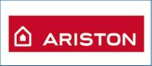 Servicio técnico oficial Ariston en Ourense