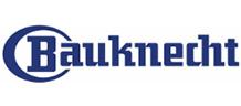 Servicio técnico oficial Bauknecht en Ourense