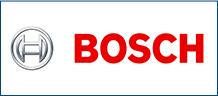 Servicio técnico oficial Bosch en Ourense