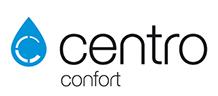 Servicio técnico oficial Centro confort en Ourense