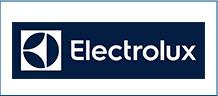 Servicio técnico oficial Electrolux en Ourense