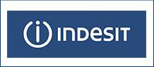 Servicio técnico oficial Indesit en Ourense