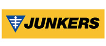 Servicio técnico oficial Junkers en Ourense