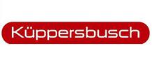 Servicio técnico oficial Kuppersbuch en Ourense