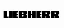 Servicio técnico oficial Liebherrr en Ourense