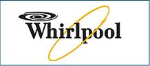 Servicio técnico oficial Whirlpool en Ourense
