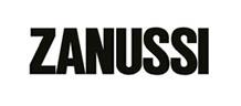 Servicio técnico oficial Zanussi en Ourense
